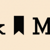 book-marks