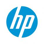 hp-logo-480x480