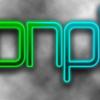 neonplay