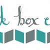 Book Box Club
