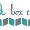 Book Box Club