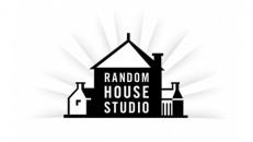 random-house_logo