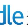 Kindle Reading Fund
