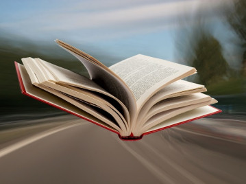 Speed & Agility: How Publishers Can Adapt to the New Book Manufacturing & Distribution Model