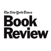 NYTimesBookReview