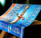 These Colorful Ebooks Make 'Game of Thrones' Infinitely Easier to Follow