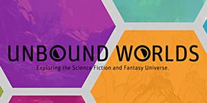 unboundworlds