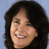 Catherine O'Brien, CEO, Essential Audiobooks