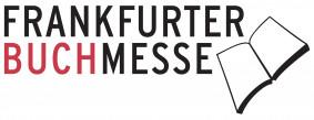 frankfurter-buchmesse-logo
