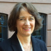 Mary McAveney, SVP of Marketing, Open Road Integrated Media