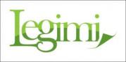 legimi-logo-lined-300x149