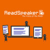 readspeaker_homepage_graphic