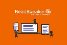 readspeaker_homepage_graphic