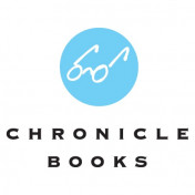 chronicle-books