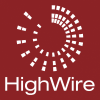 highwire-press-300x300