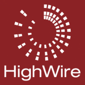 highwire-press-300x300