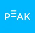 peak-192x181