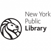 nypl_logo_square