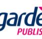 Perseus Purchase Boosts Lagardère 2016 Revenue