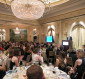 The Authors Guild Honors Toni Morrison, James Patterson, and…IngramSpark