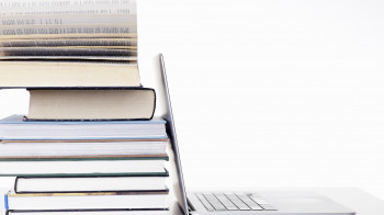 Technology & Trends Reshaping Education Publishing