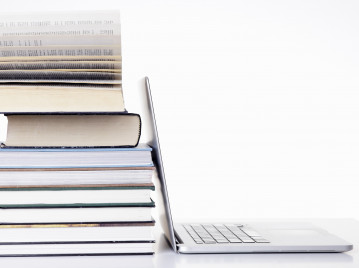 The Technology & Trends Reshaping K-12 Education Publishing