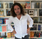 Ahead of the Booker Shortlist: Canongate's Jamie Byng