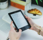 Increase Your Global Outreach with Ebook Translations