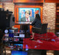 D.C. Metro Spotlight: BookTV Keeps Its Focus on Authors