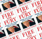 Macmillan's John Sargent on Trump 'Fire and Fury' Cease-and-Desist: 'Flagrantly Unconstitutional'