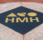 HMH Trade Unit Posted a Profit in 2017