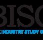 BISG's New Best Practices for Keywords in Metadata