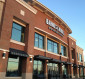After Another Disappointing Quarter, B&N Unveils Turnaround Plan