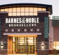B&N Posted Loss of $125 Million on 6% Sales Drop in FY '18