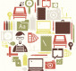 How Technology is Transforming Books & Magazines