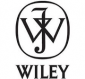Wiley Q2 Sales and Earning Fall