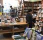 Adult Book Sales Flat in October; Kids' Down 6.8%