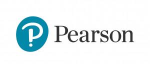 Pearson press release