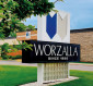 Worzalla Makes $12.5M Expansion; Adding 50 Workers