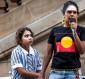 Activist Teela May Reid Wins Western Australia's Utemorrah Award