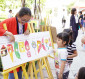 Vietnam's Ehomebooks Launches Children's Picture Book Award
