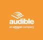 Writers Groups Protest Audible Exchange Policy