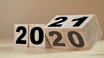 Printed Book Publishing Opportunities in 2020