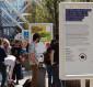 Bologna Children's Book Fair Cancels Its Physical 2021 Fair