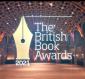 The British Book Awards: 2021 Winners