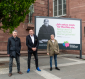 German Publishers' 'Freedom of Expression Week' Is Underway