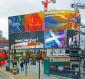 London Book Fair Announces Three-Week Format in June
