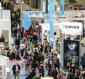 London Book Fair Announces Details of Its Digital Seminars