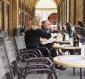 Next Week's Digital Bologna: A Literary Agent's Viewpoint