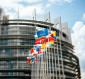 European Writers Council Leads Criticism of Copyright Directive Implementation